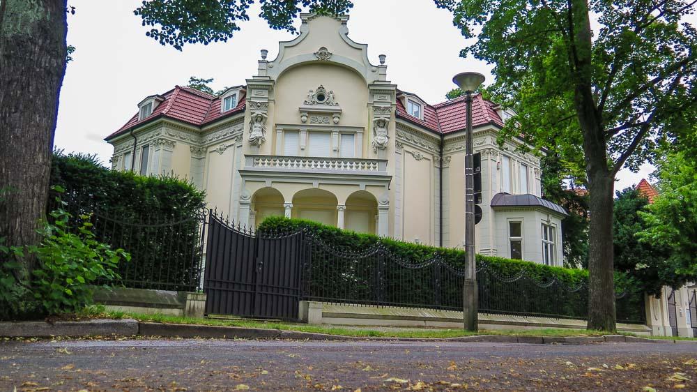 Radio Wolga Potsdam