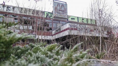 terrassenrestaurant minsk potsdam
