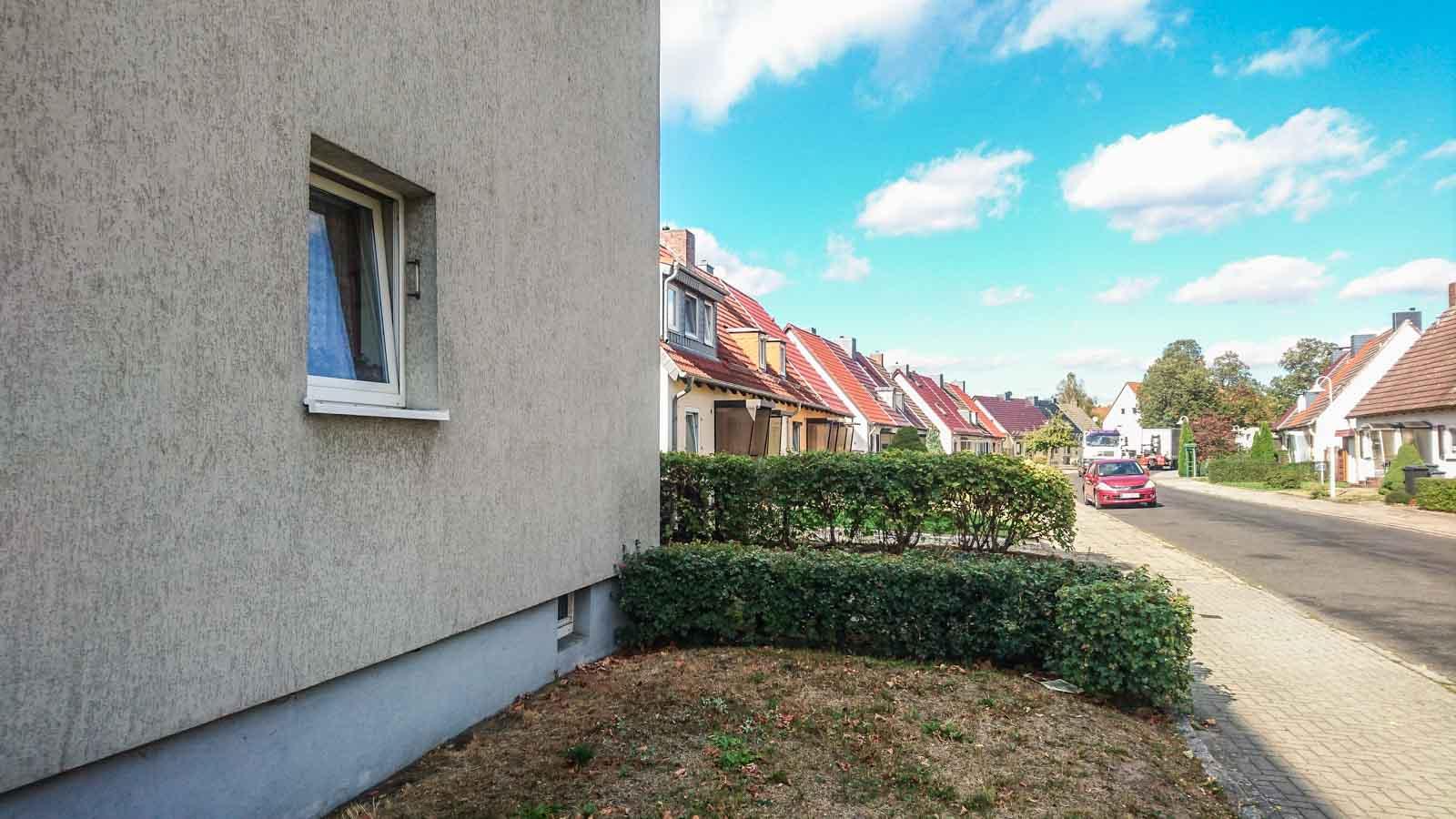 Speziallager Nr.5 Ketschendorf Fürstenwalde